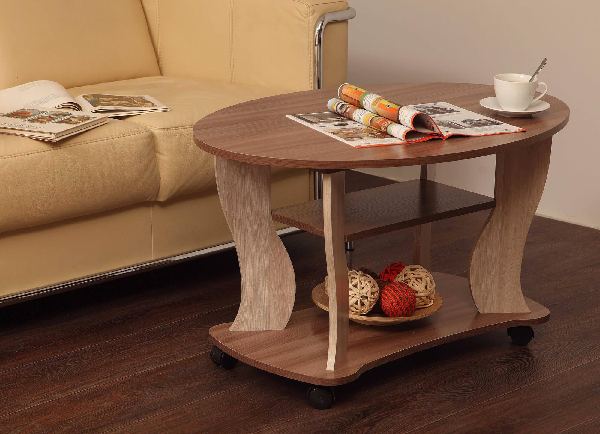 zhurnalnyj-stolik (8)