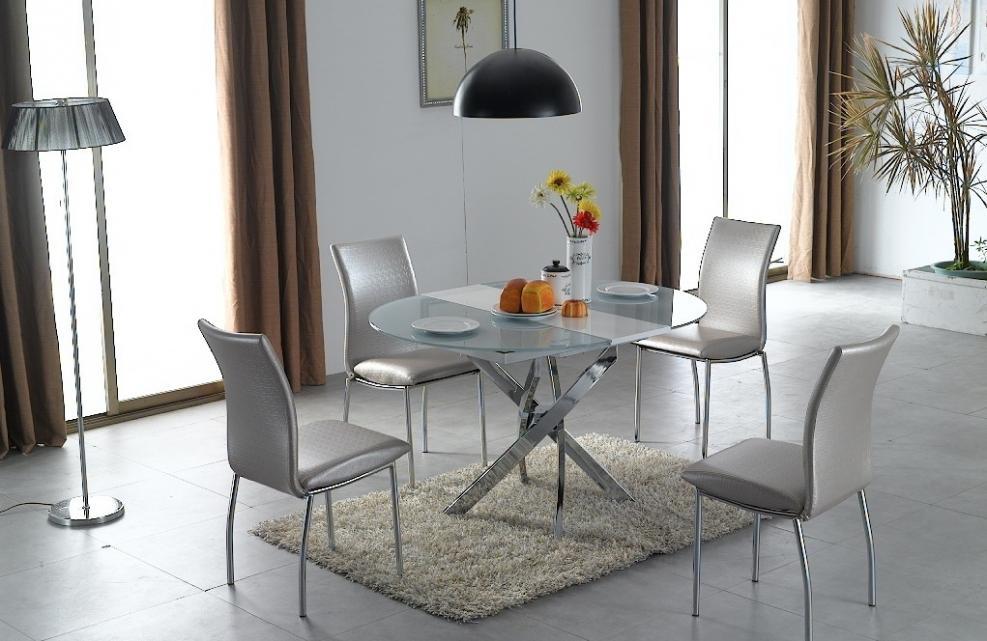 kruglyj-kuhonnyj-stol (11)