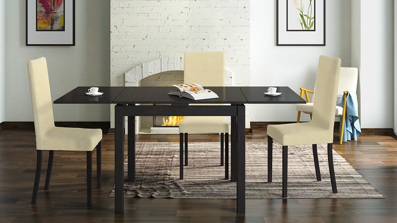 razdvizhnoj-kuhonnyj-stol (2)