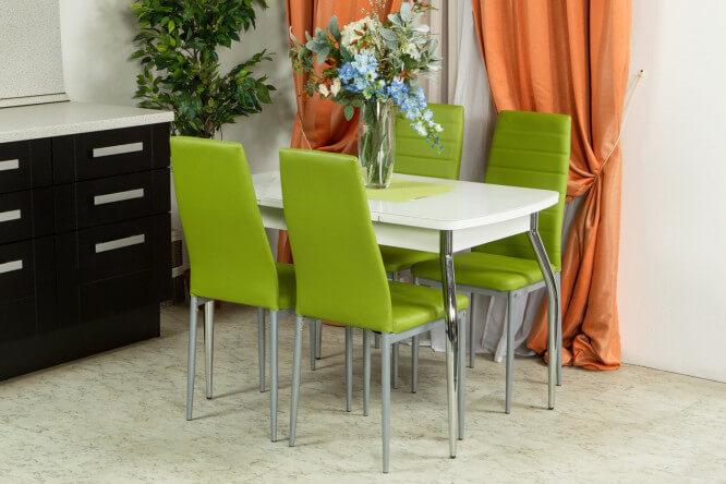 razdvizhnoj-kuhonnyj-stol (3)