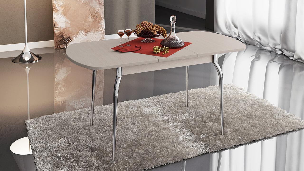 razdvizhnoj-kuhonnyj-stol (5)