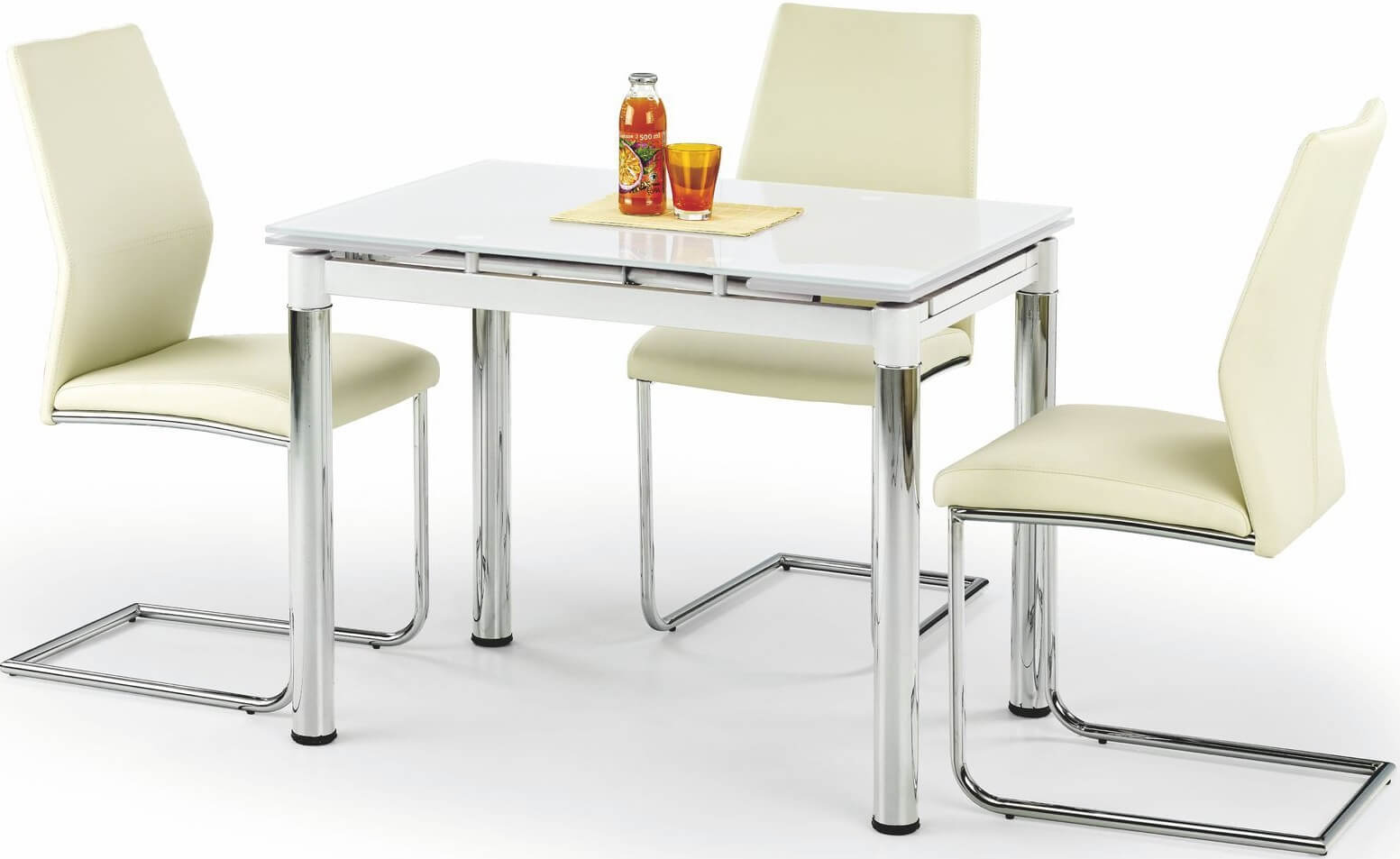 razdvizhnoj-kuhonnyj-stol (6)