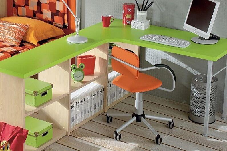 uglovoj-detskij-pismennyj-stol (14)