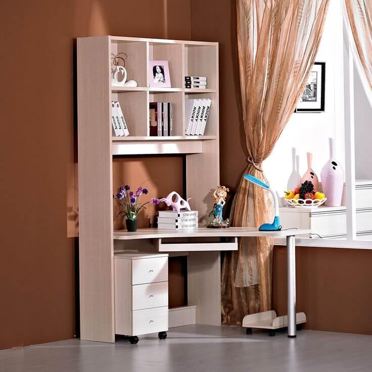 uglovoj-detskij-pismennyj-stol (7)