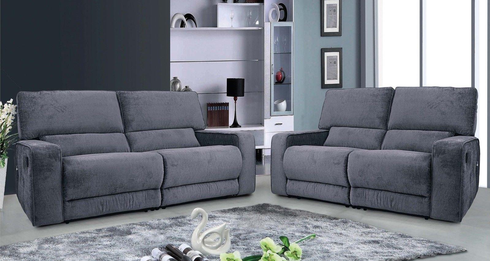Два дивана в интерьере (12)