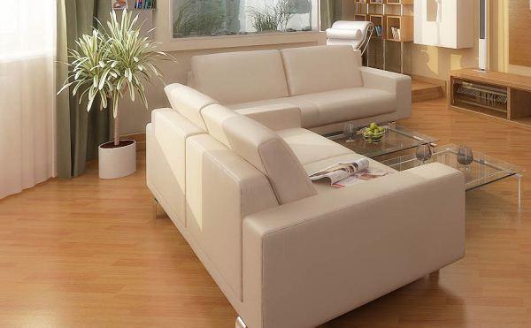 Два дивана в интерьере (18)