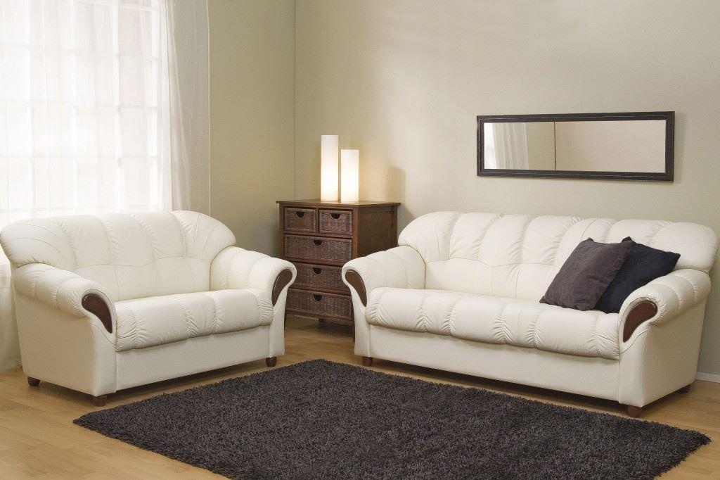 Два дивана в интерьере (26)