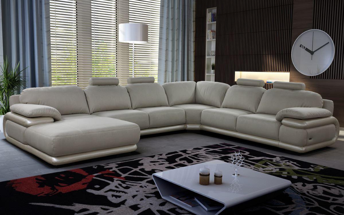 Модульный диван для гостиной (1)