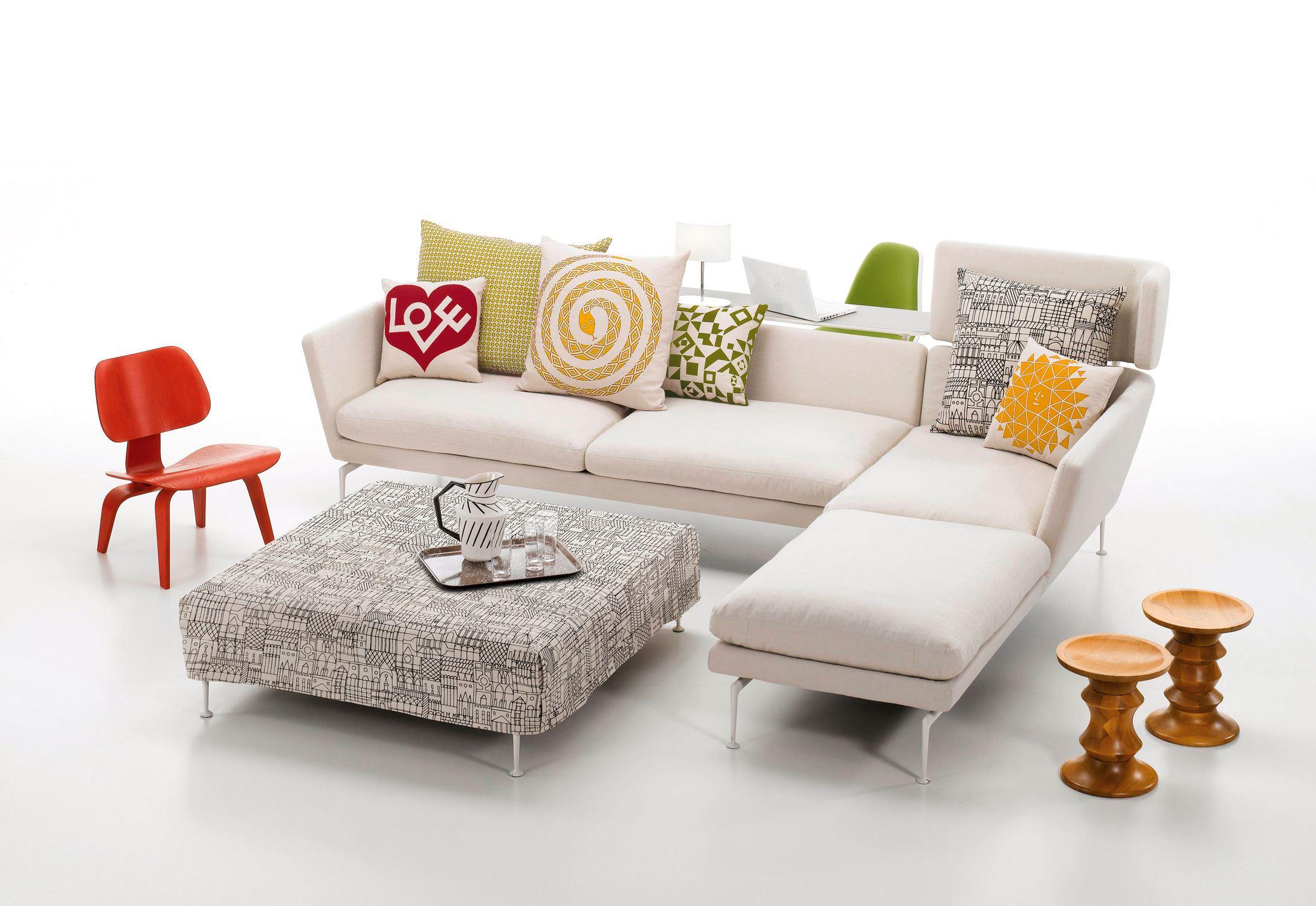 Модульный диван для гостиной (28)