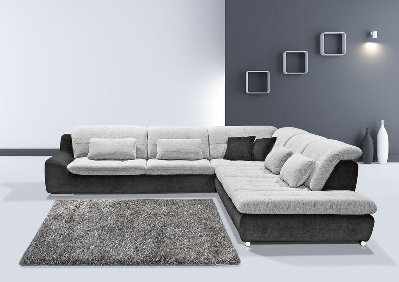 Модульный диван для гостиной (43)