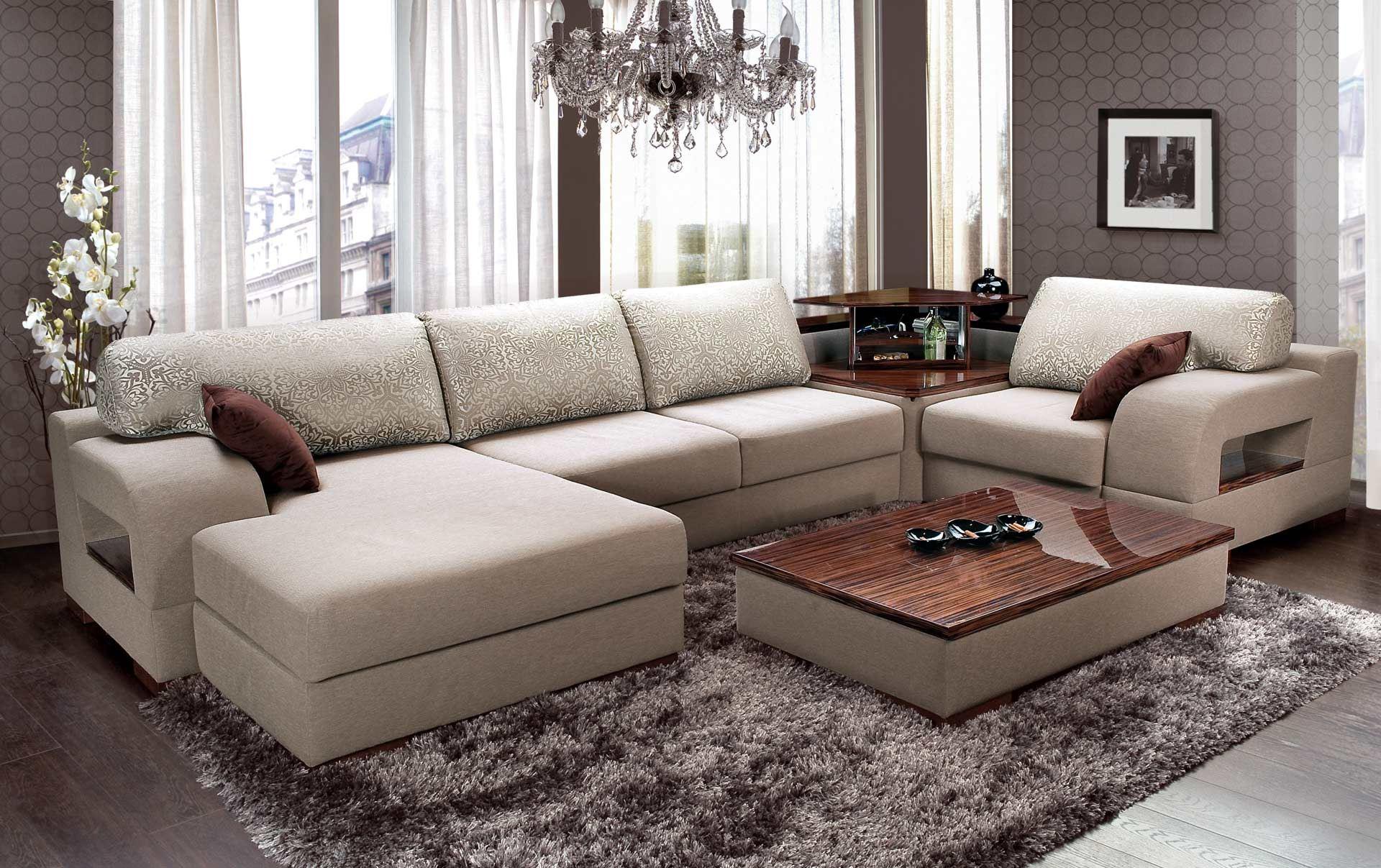 Модульный диван для гостиной (44)