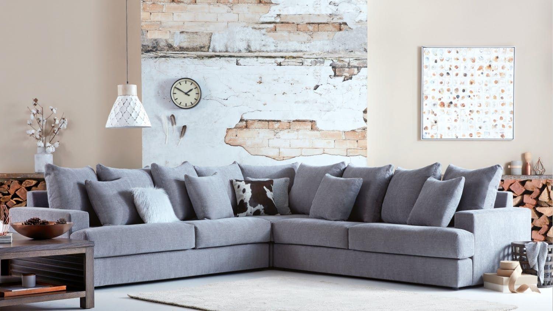 Модульный диван для гостиной (56)