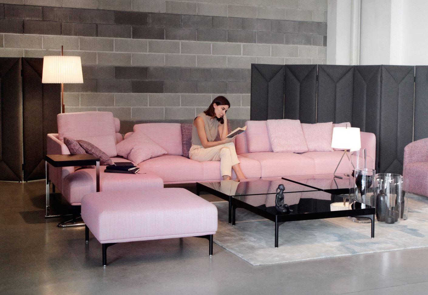 Модульный диван для гостиной (59)