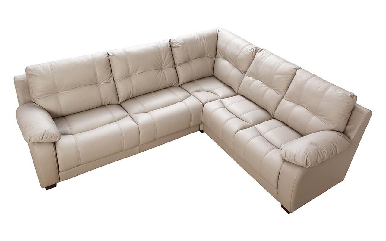 Модульный диван со спальным местом (26)