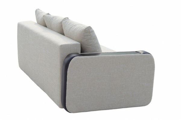 Островной диван в интерьере (1)