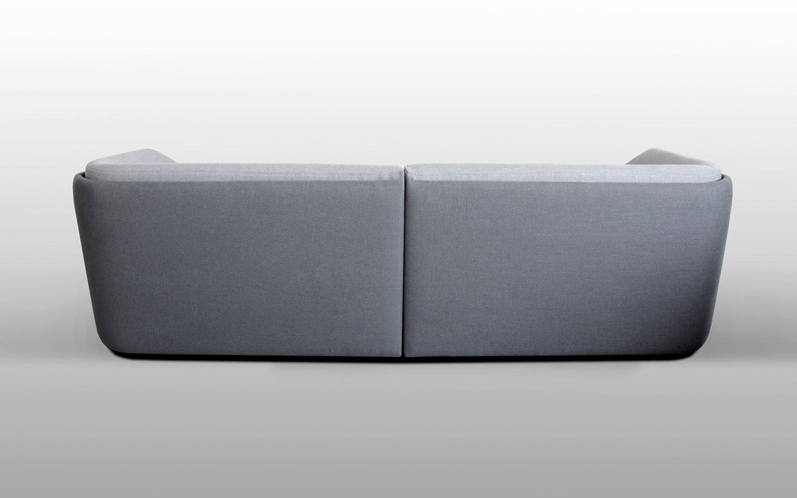 Островной диван в интерьере (12)