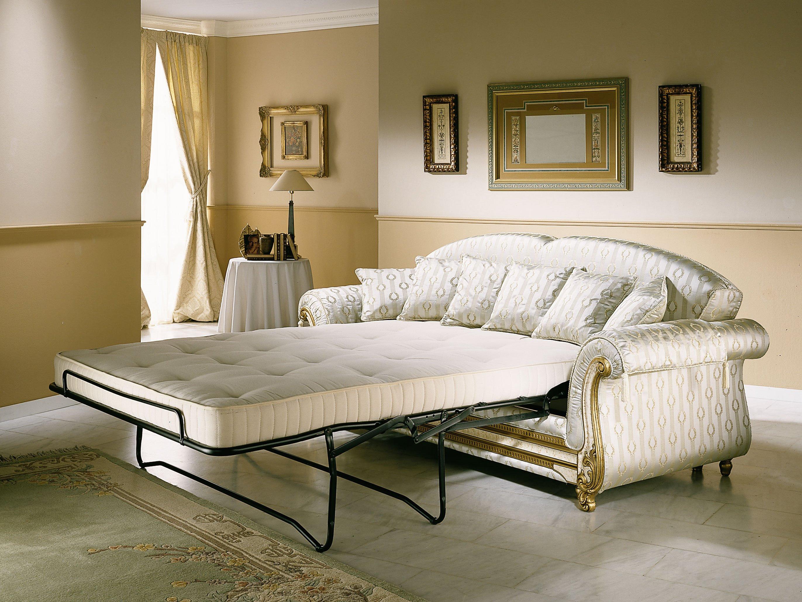 Дизайн диван-кроватей