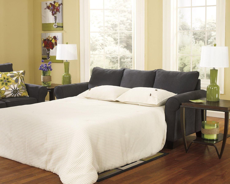 Интерьер спальни без кровати с диваном фото в современном стиле 12 кв.м