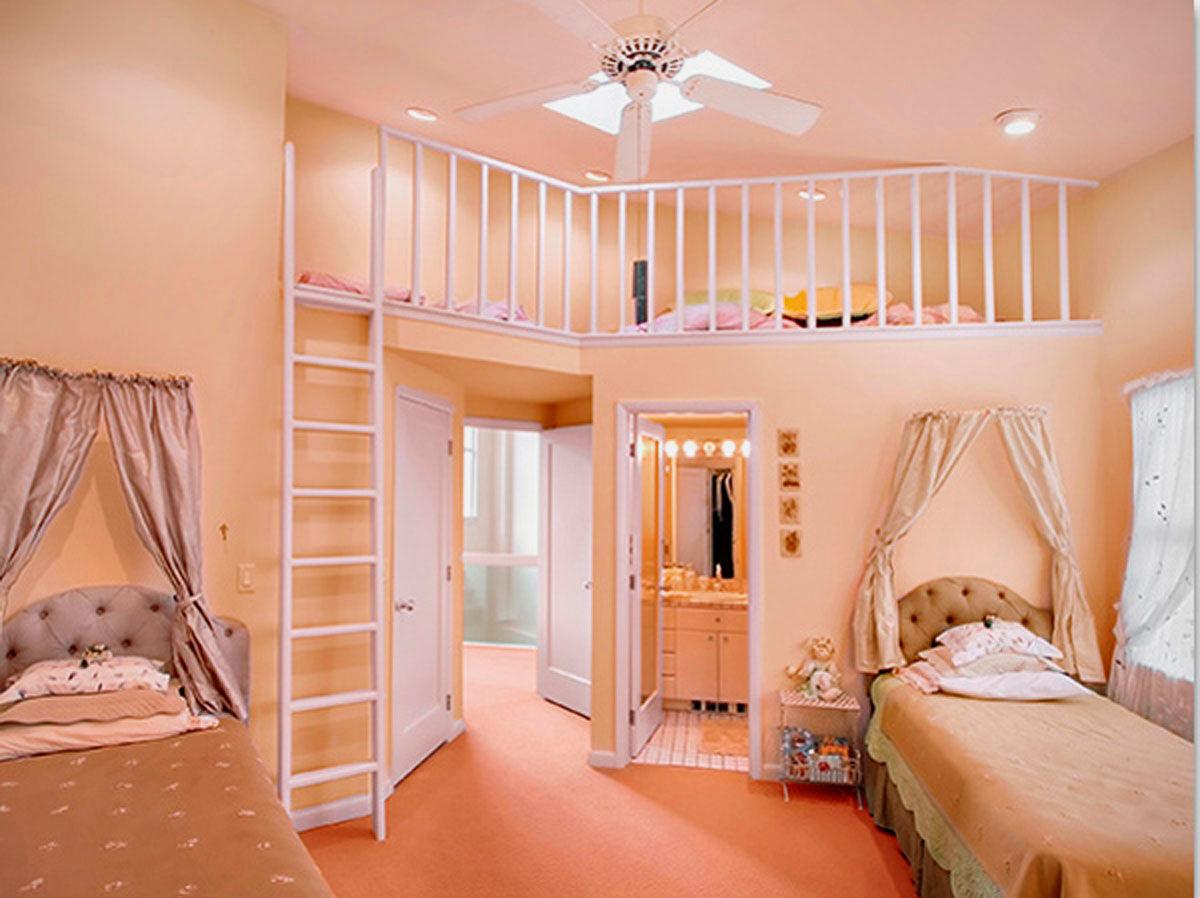 Как выбрать шторы для зала и 54